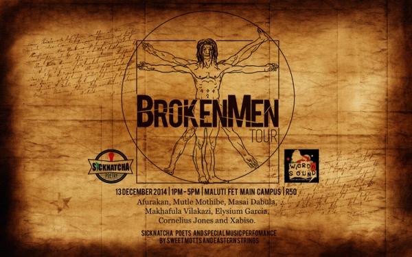 brokenmen_750px