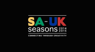 sa-uk seasons