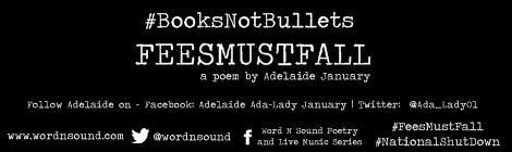 thmb_FeesMustFall by Adelaide January