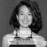 B-Lyrical