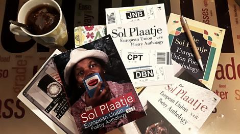 books_SolPlaatje