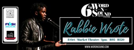 rabbiefb
