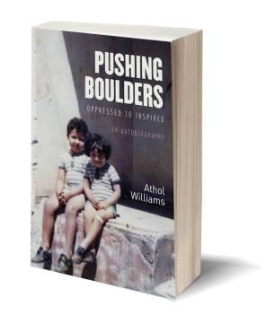 pushing-boulders-full