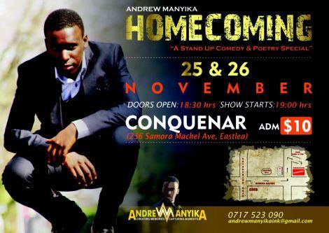 andrew-manyika-homecoming