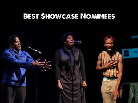 bestshowcase