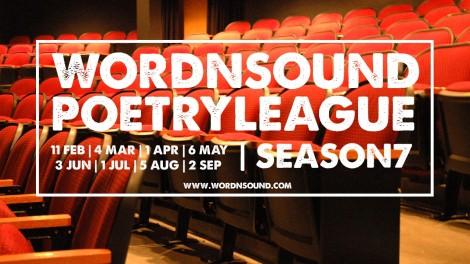 poetryleague_season7_1