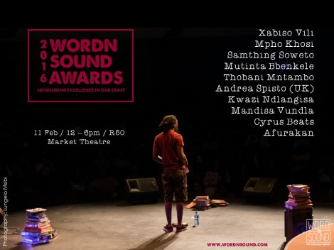 awards_lineup