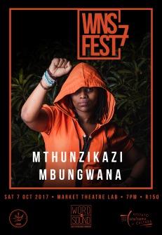 WNSFest7_Mthunzikazi_sml
