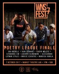 WNSFest7_PoetryLeague2_sml