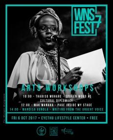 WNSFest7_WorkshopsMANDI