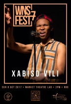 WNSFest7_Xabiso_sml