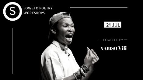 soweto poerty (11)